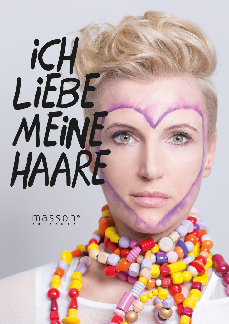masson_15